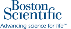 BSCI - Boston Scientific