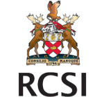 RCSI - Royal College of Surgeons in Ireland