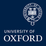 UOXF - University of Oxford