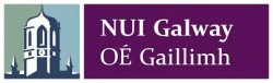 NUIG - National University of Ireland Galway
