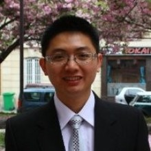 Dr Thanh Nguyen